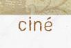 Cinéma et films