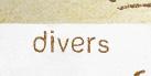 Divers et autres articles