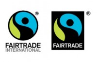 fairtrade international.jpg