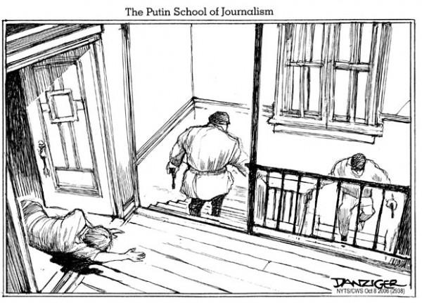 Poutine6.jpg