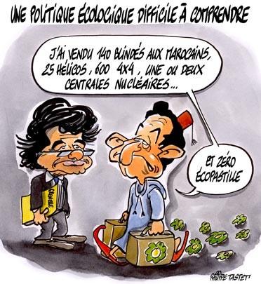 politique-ecologique.jpg