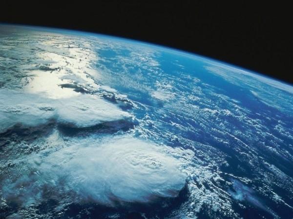 Terre-Gaia-Urantia-plusieurs-noms-mais-Unique.jpg