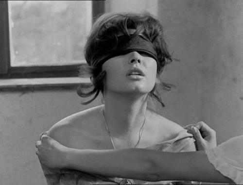 Énigmes cinéma, Le Comptoir, Sylvain Métafiot, Olivier Maillart, Nous sommes toujours des spectateurs à l'intérieur et en dehors des salles de cinéma,