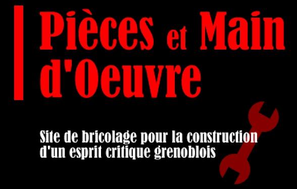 pieces-et-main-d-oeuvre_nantes.jpg