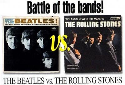 BeatlesRollingStones.jpg