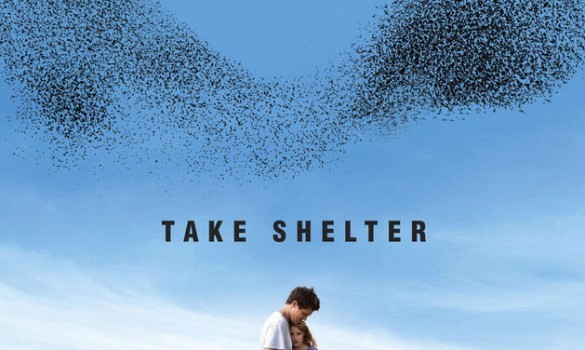 take-shelter-title1.jpg