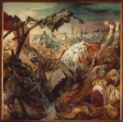 Otto-Dix-la-guerre.jpg