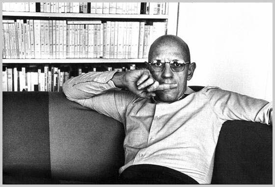 Foucault1.jpg