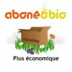 aboneobio250_s.jpg