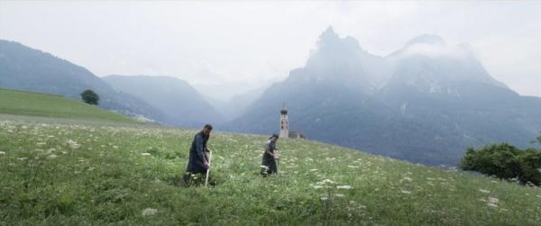 sylvain métafiot,top 10,flop 10,cimes cinéphiliques 2019