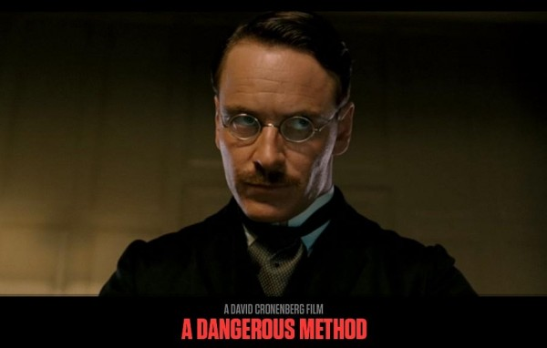 dangerous-method-michael-fassbender-carl-jung-davi1.jpg