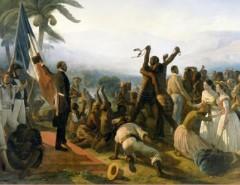 abolition-1848.jpg