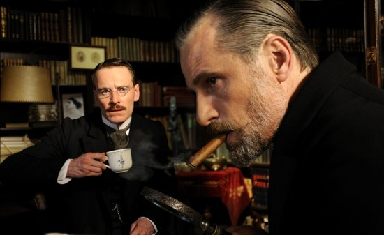 a-dangerous-method-michael-fassbender-viggo-mortensen.jpg