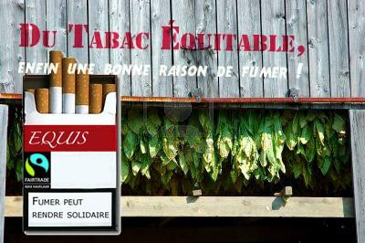 AMAP concours parapluie préservatif tabac