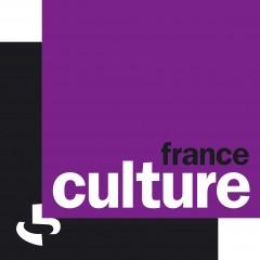 France%20Culture.jpg