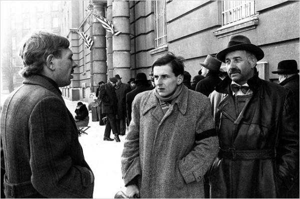 Traversées viennoises, welcome in Vienna, Axel Corti, juifs autrichiens, nazisme, Dieu ne croit plus en nous,Santa Fe,Vienne,Sylvain Métafiot,