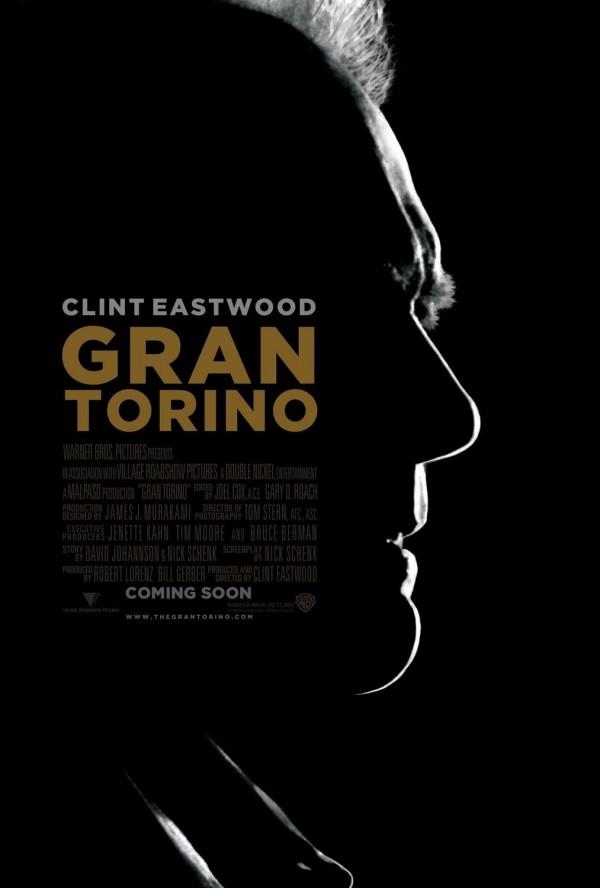 gran-torino-teaser-poster.jpg