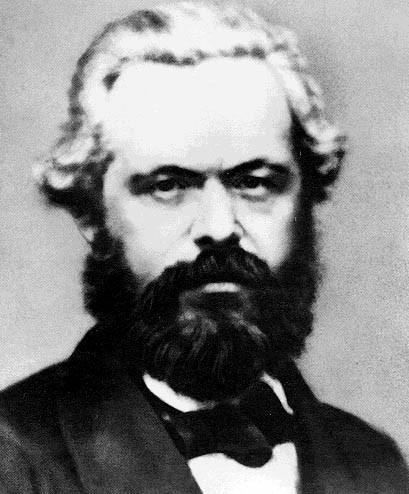 marx-en-1861-jpg.jpg