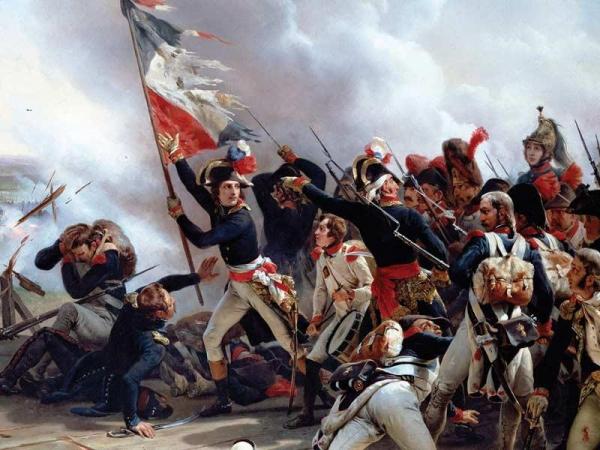 Révolution Bonaparte.png