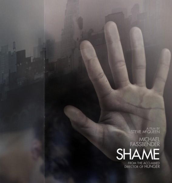 shame-poster_steve_mcqueen-567x600.jpg
