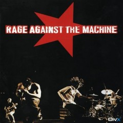 Rage_Against_The_Machine_nicoweb_front.jpg