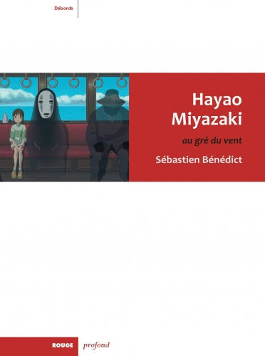 sebastien-benedict-hayao-miyazaki-au-gre-du-vent.jpg