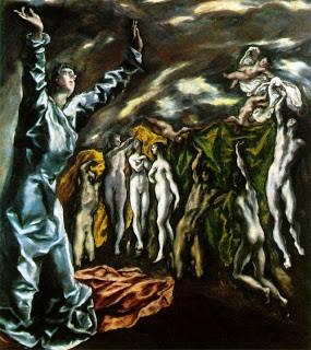 ouverture du cinquième Sceau de l'Apocalypse, 1608-1614.jpg