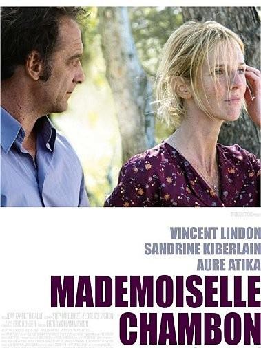 Mademoiselle-Chambon-affiche.jpg