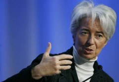 2008-04-09T211536Z_01_NOOTR_RTRIDSP_2_OFRBS-FRANCE-ECONOMIE-LAGARDE-20080409.jpg