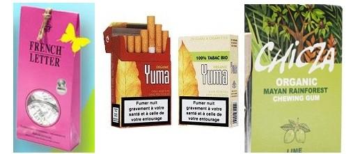 preservatif-chewingum-cigarette.jpg