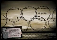 amnestyinternational4.jpg