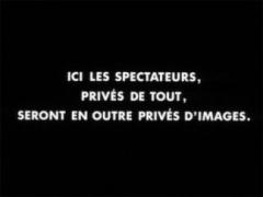 debord cinéaste,haine de l'image,situationnisme,sylvain métafiot,le comptoir,détournement,maxisme,surréalisme