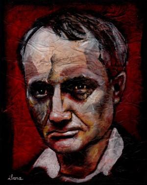 portrait-de-Charles-Baudelaire-peinture-dIbara.jpg