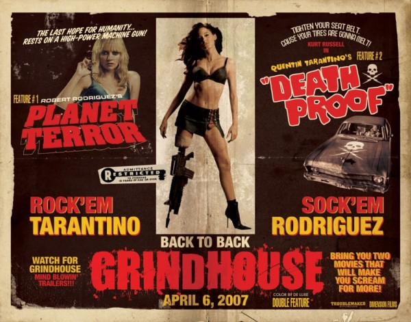 grindhouse_movie_poster_01.jpg