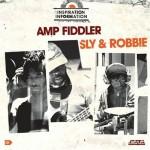 Amp fiddler.jpeg