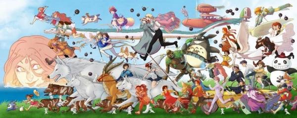 Films Ghibli.jpg