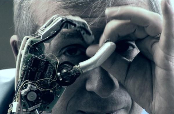 Un humain presque parfait, Infrarouge,Cécile Denjean,documentaire,Yves Michaud,Philosophie Magazine,Jean-Pierre Dupuy,Google dans le cerveau,Transhumanisme, Sylvain Métafiot, Pierre Alhammoud,