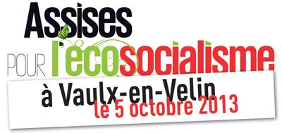 En attendant la Cérémonie, Bertrand Colin, ecosocialisme, Lyon, politique,PS, Verts,