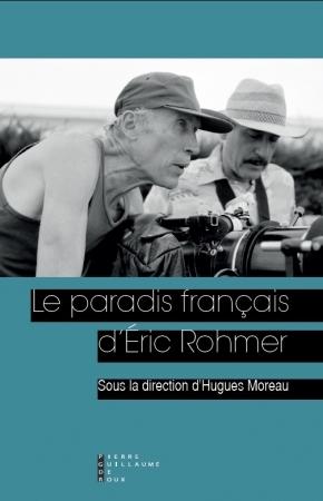 Le paradis français d'Eric Rohmer.jpg