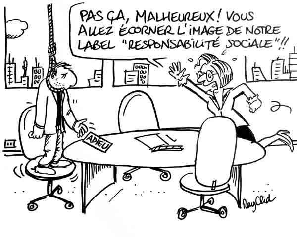 jpg_France-Telecom.jpg