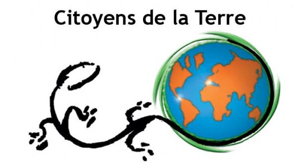 Logo_CitoyensdelaTerre_1.jpg