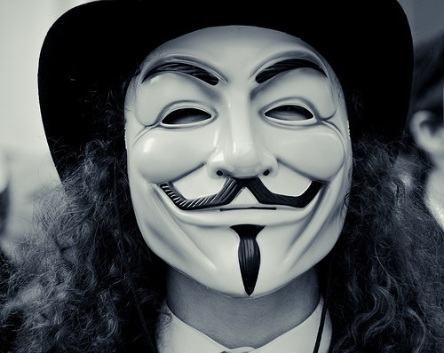 masque-anonymous.jpg