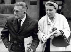 Sartre et Beauvoir.jpg