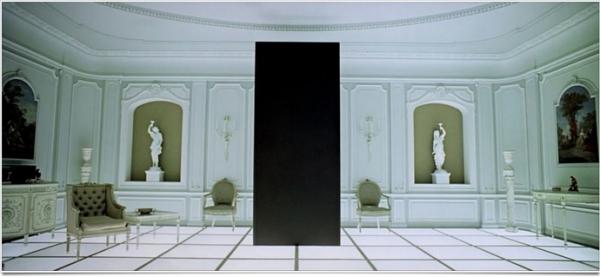 2001,alexandre soljenitsyne,ange,arthur c. clark,bowman,hal,hans blumenberg,homère,immortalité,l'odyssée de clarke,maurice weyembergh,mémoire,monolithe,mythe de l'altérité cosmique,philosophie,religion,science-fiction,stanley kubrick,sylvain métafiot,temps