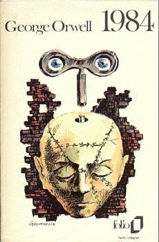Négationnisme et forclusion,Christian Godin,Propagande, technique moderne et manipulation du langage,Nihilisme et négation de l'altérité,L'impérialisme exponentiel,Hannah Arendt,Violence systématique et terreur omniprésente,le comptoir,sylvain métafiot,trois visions totalitaires,lecture croisée,orwell,huxley,zamiatine,1984, Le Meilleur des mondes, Nous autres, URSS, nazi,utopies, dystopies, contre-utopies,Etat, Révolution,panoptique,totalitarisme,Idéologie du parti unique,