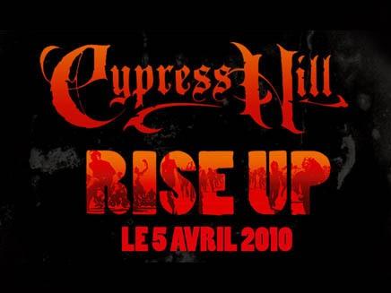 cypress-hill-rise-up-emi-jpg_246809.jpg