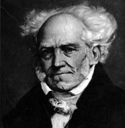 schopenhauer.jpg