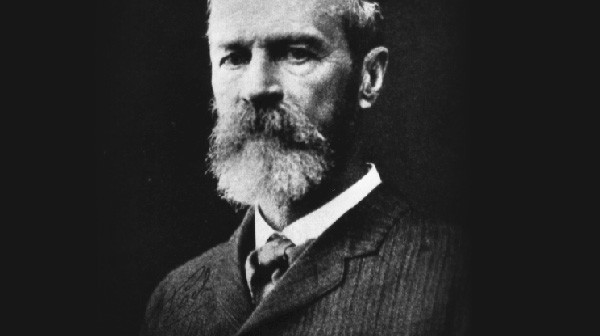 william-james.jpg