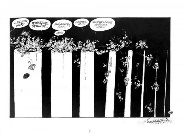 Franquin 2.jpg
