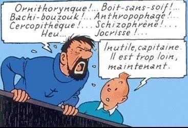 Masturbation technophile,livre numérique, iPad, Kindle, mort du livre, Hugo,Maïa Mazaurette, Sylvain Métafiot,